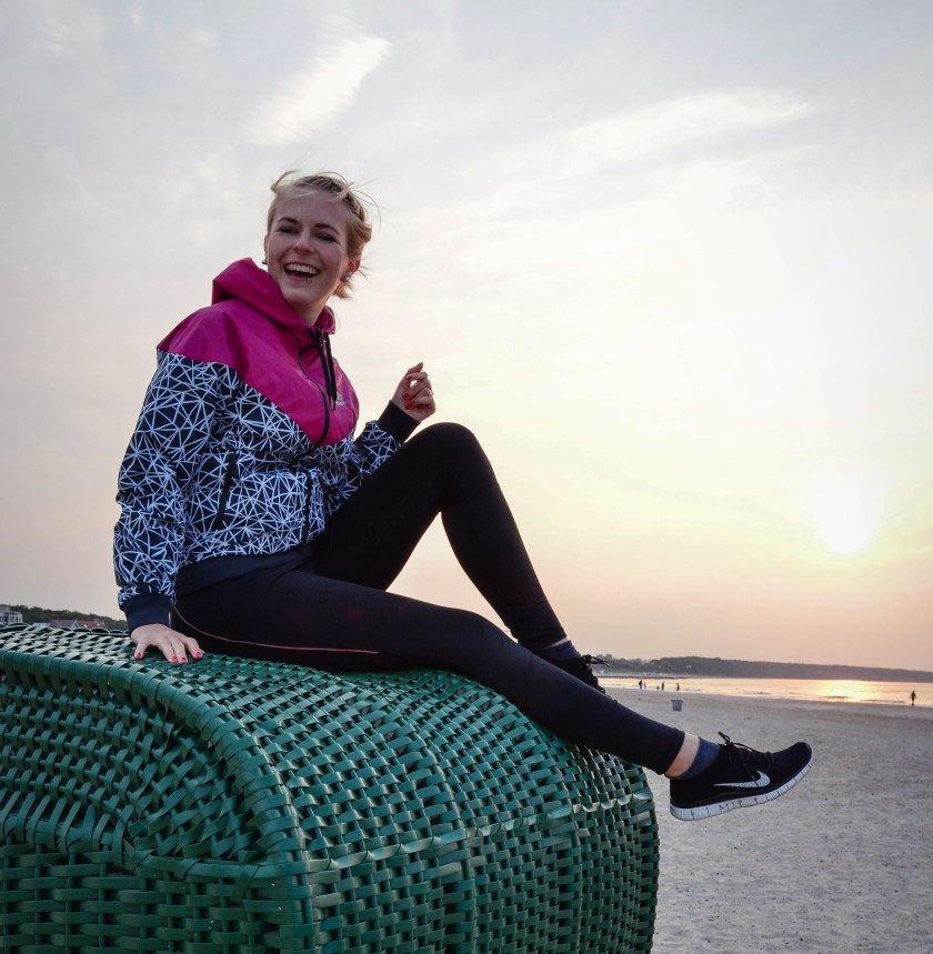fitness-blog-rostock-berlin-turnschuhverliebt