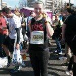 vattenfall halbmarathon berlin medaille