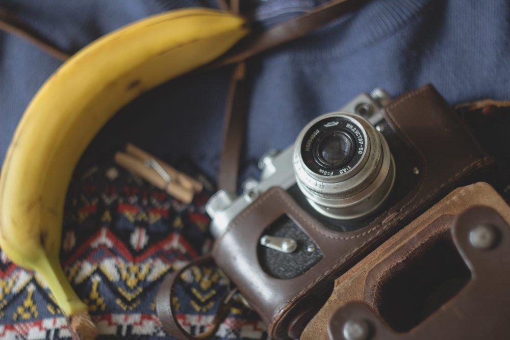 nicecream-bananen-eis--icecream-fozen-gefroren-fitnessblog-fitness-blogger-turnschuhverliebt