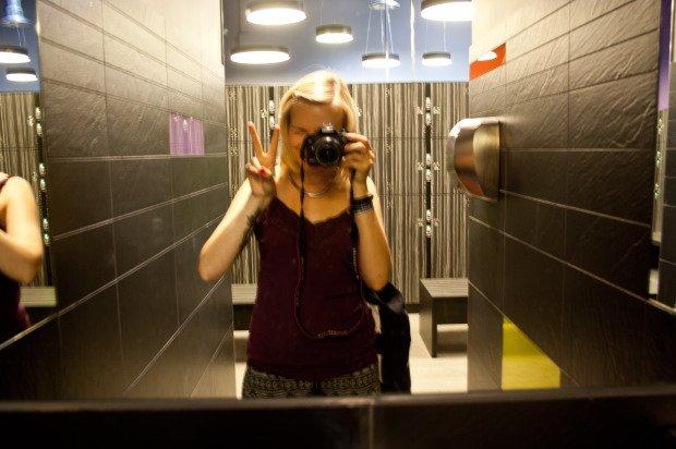 selfie-fitnessblog-fitx