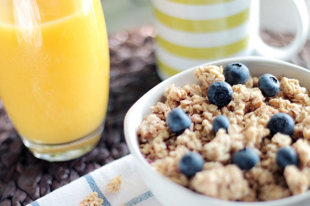 food-healthy-blog-turnschuhverliebt