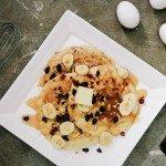 banana-pancakes-banane-gesund-rezept-pfannkuchen-fitnessblog-fitness-blogger-turnschuhverliebt