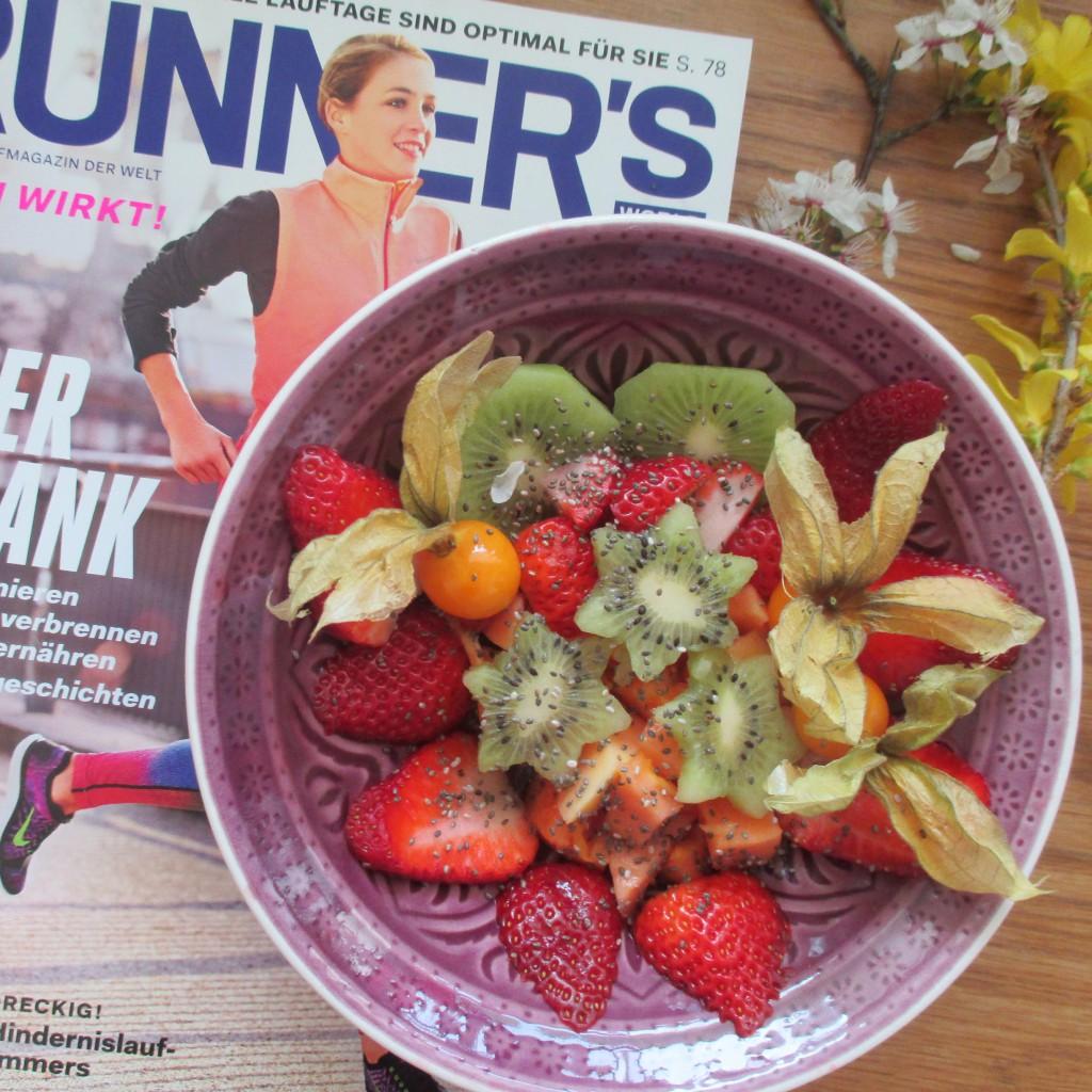 turnschuhverliebt-fitnessblog-motivation-gesunde-ernährung