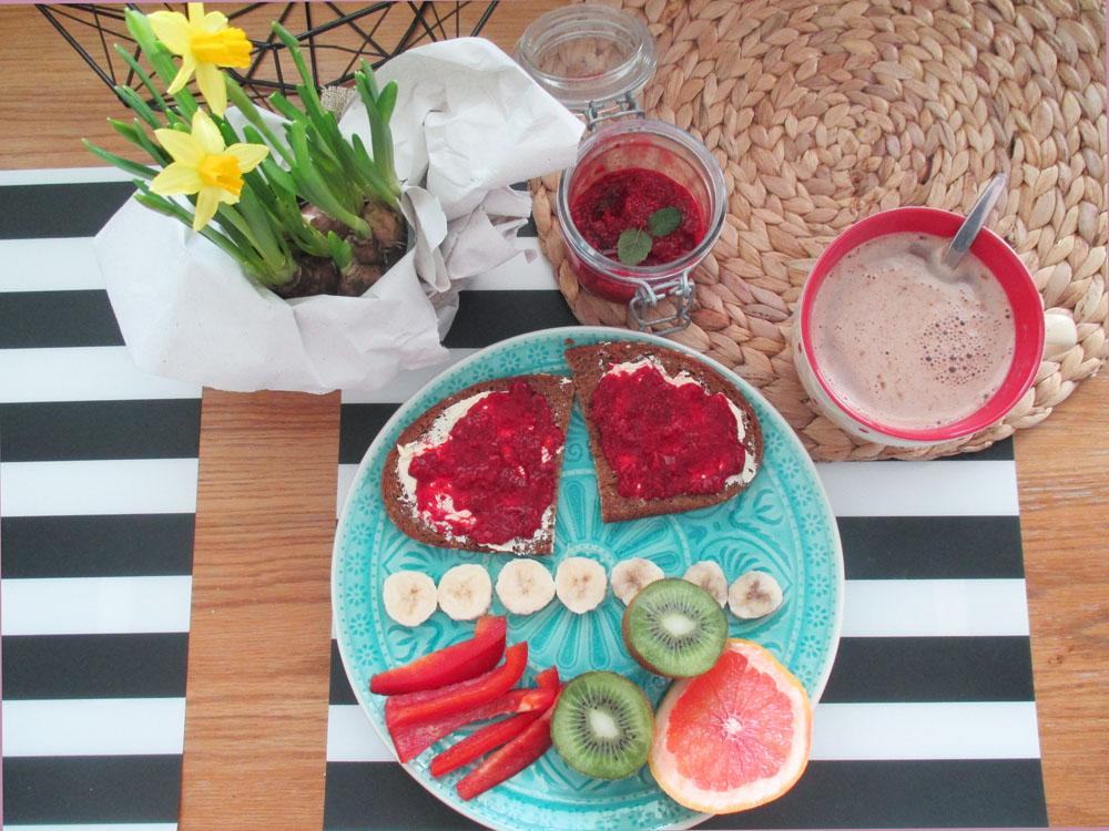 marmelade_chia_recipe_healthy_fitnessblogger
