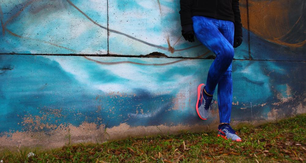 puma_ignite_foreverfaster_fitnessblogger_turnschuhverliebt