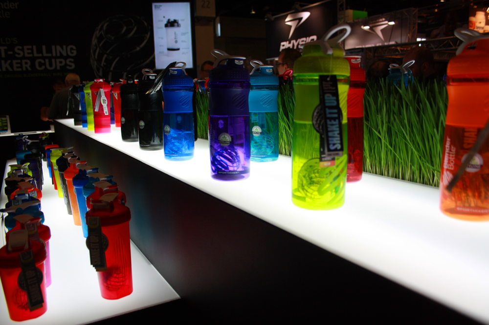 blender_bottle_FIBO