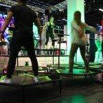 jumping_fitness_fibo