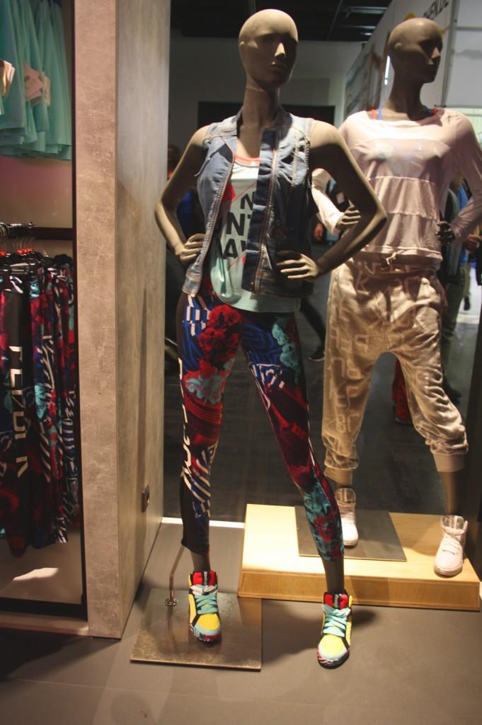 reebok_fitness_fashion_fibo