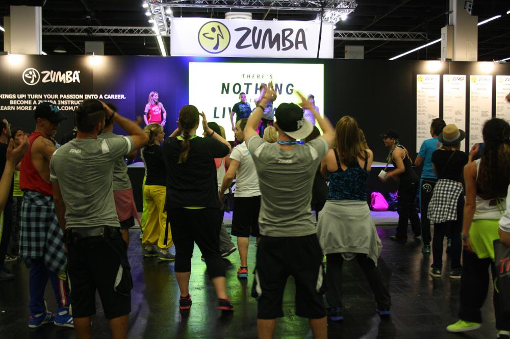 zumba_fibo_fitnessblogger