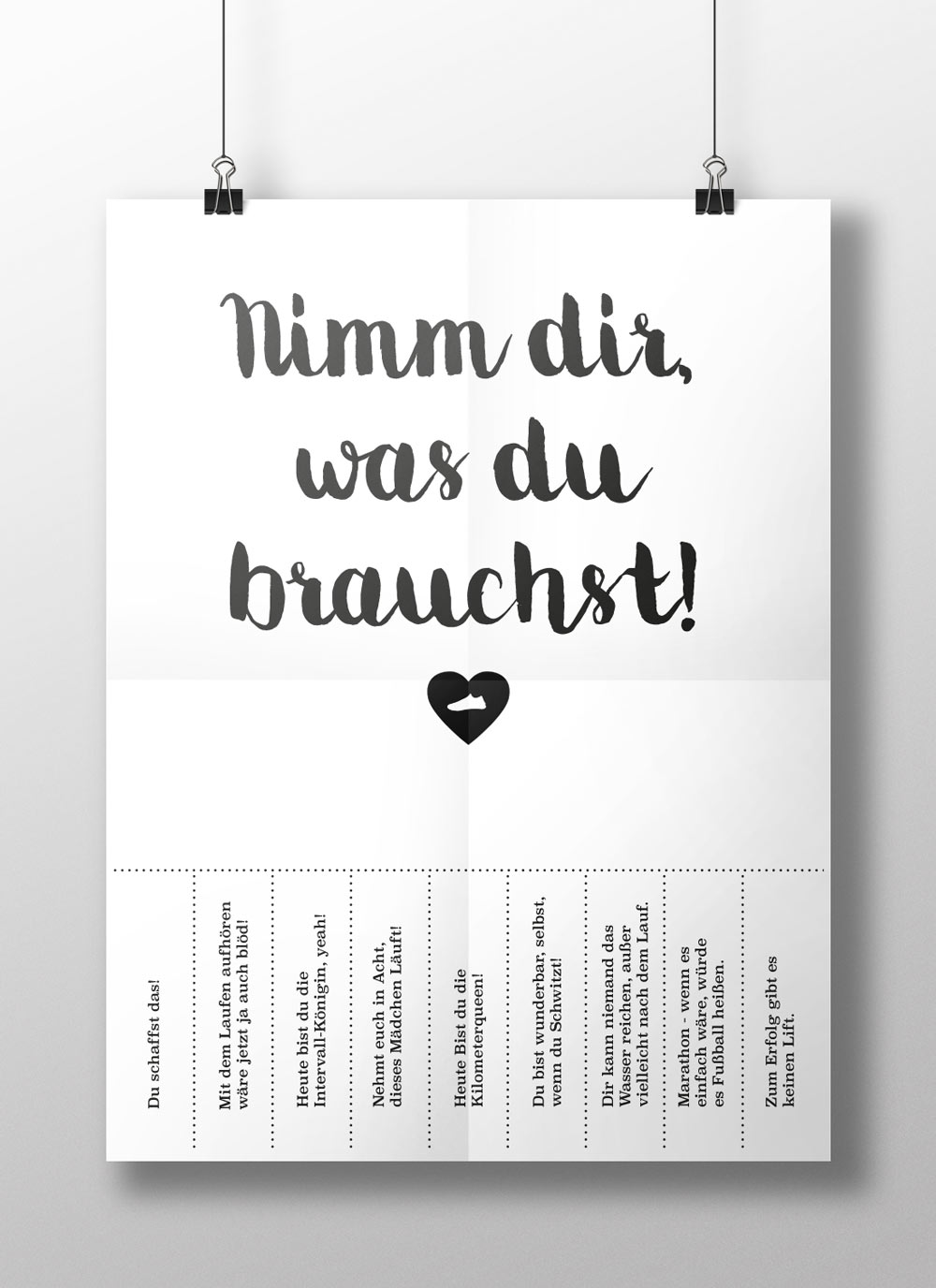 fitness-planer-free-printable-motivation-fitnessblog-turnschuhverliebt