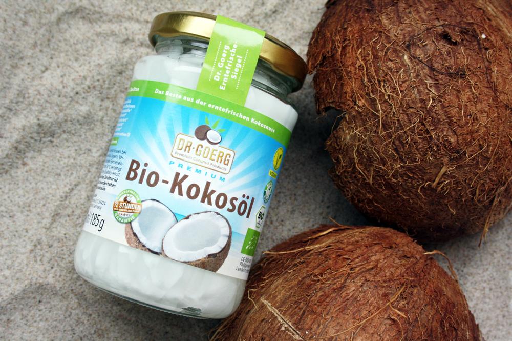 kokosöl_superfood_fitnessblog
