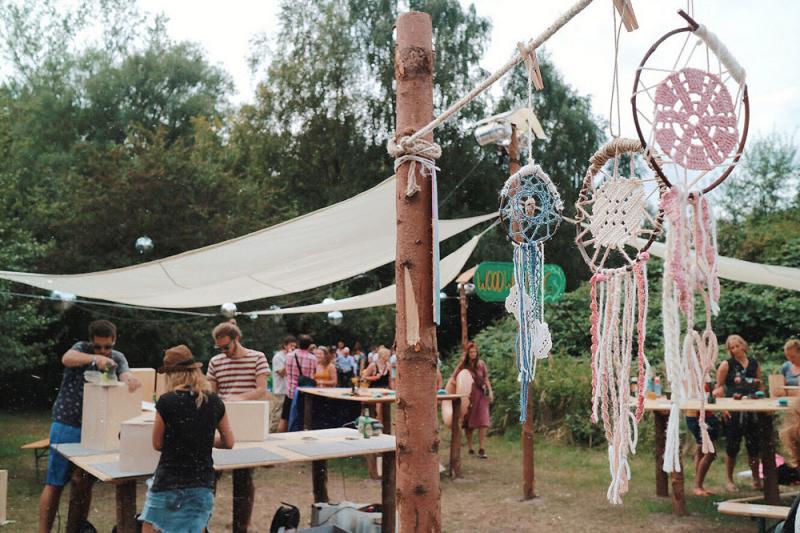 festival-tipps-essen