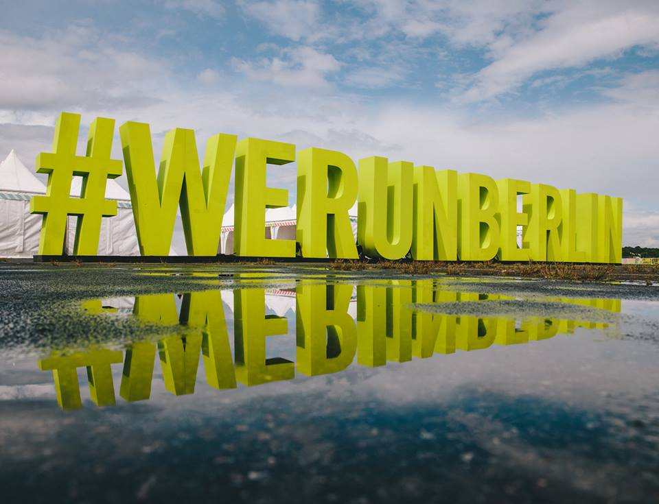 we-run-berlin-nike-womens-run-2015-bericht