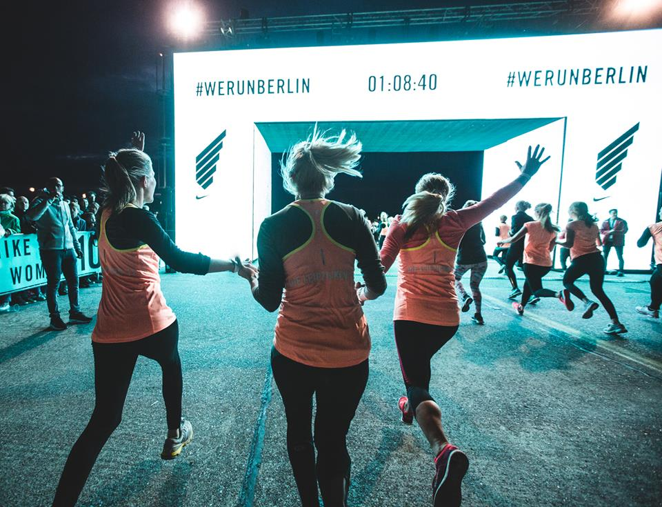 we-run-berlin-nike-womens-run-2015-finish