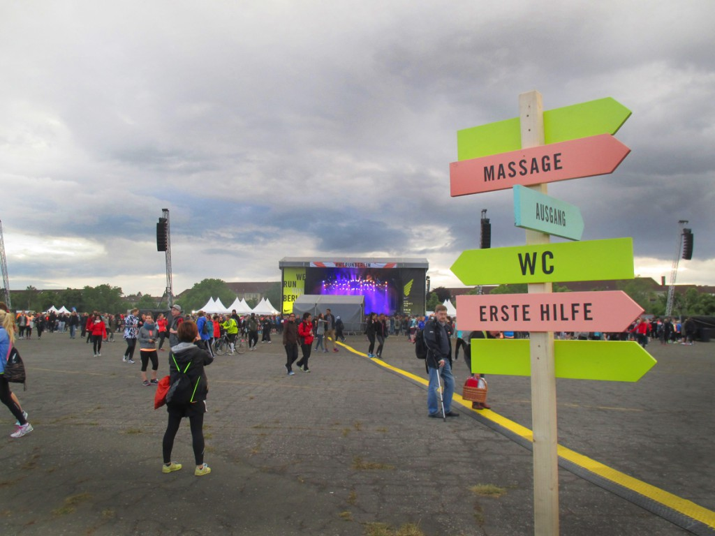 we-run-berlin-nike-womens-run-2015