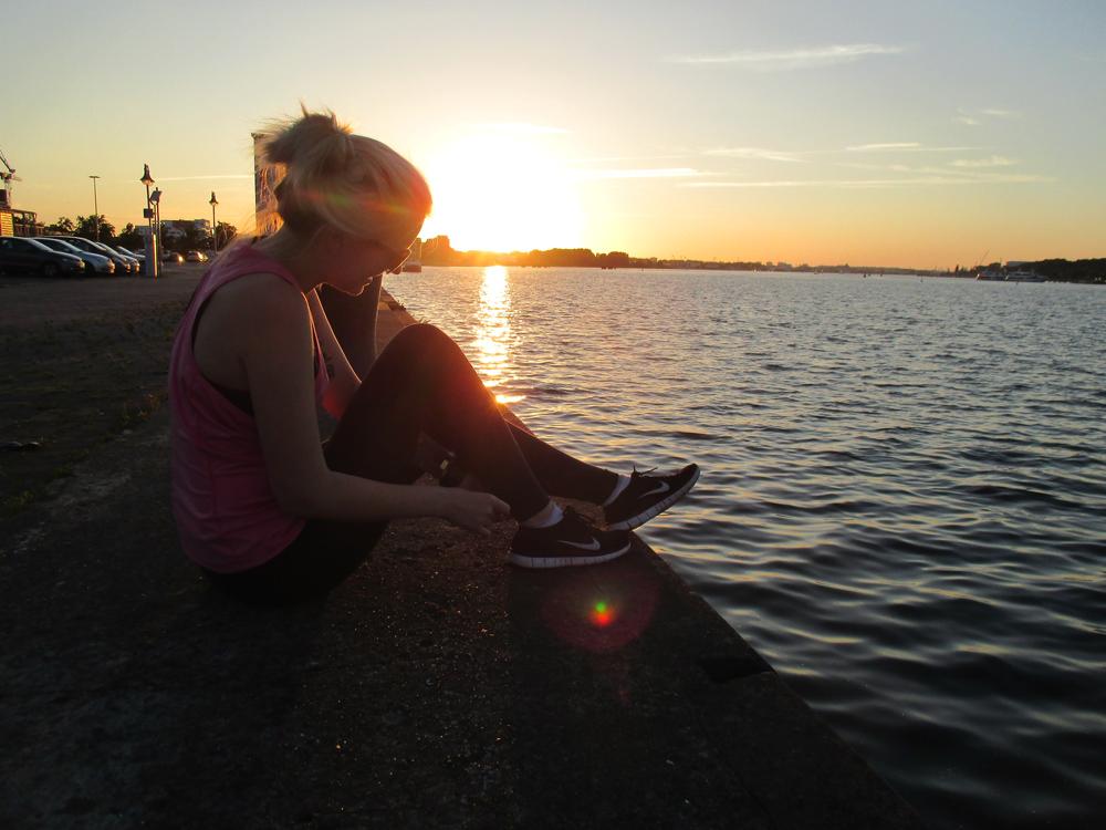 rostock-stadthafen-laufen-fitness-blog-turnschuhverliebt