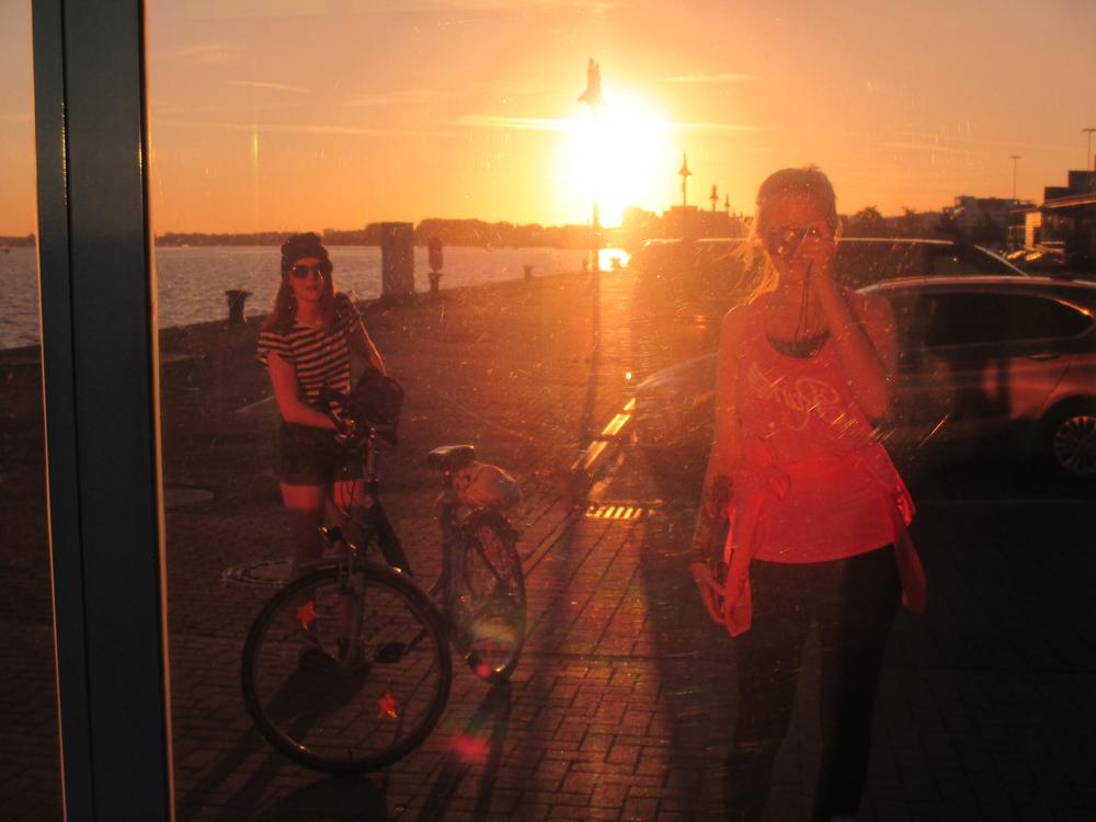 rostock-stadthafen-laufen-fitness-blog
