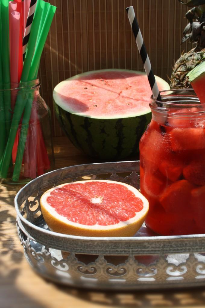 wasser-trinken-sommer-water-lifestyle-turnschuhverliebt