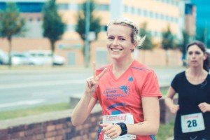 Rostocker Frauenlauf_Running_Fitnessblog_Lifestyle_turnschuhverliebt
