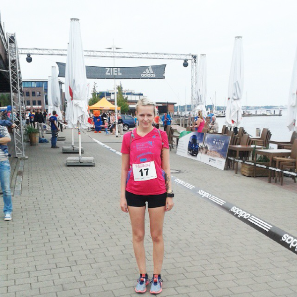 rostocker-frauenlauf-fitness-laufen-lifestyle-blog