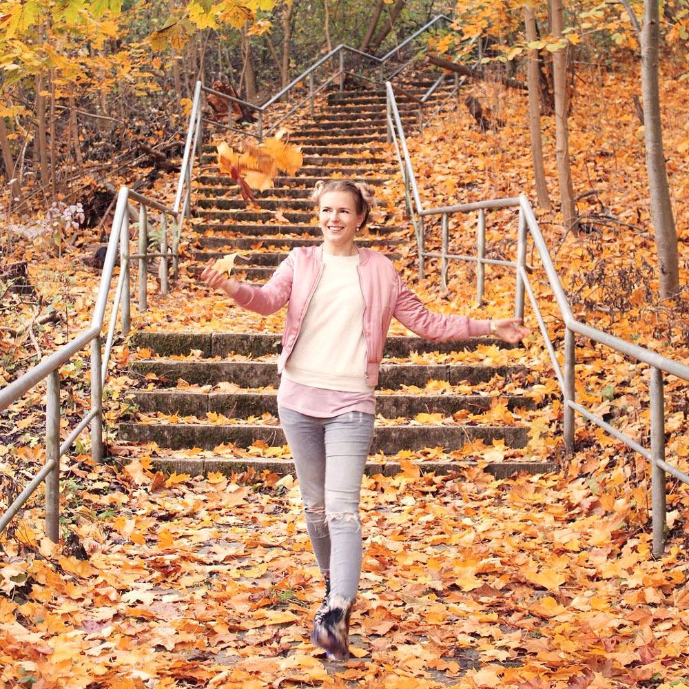 wohlfuehltipps-kalte-tage-herbst-winter-feel-good-fitness-blog-fitnessblogger-deutsch-turnschuhverliebt