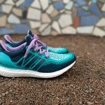 adidas-ultraboost-boost-technologie-fitness-lifestyle-blog-turnschuhverliebt_1