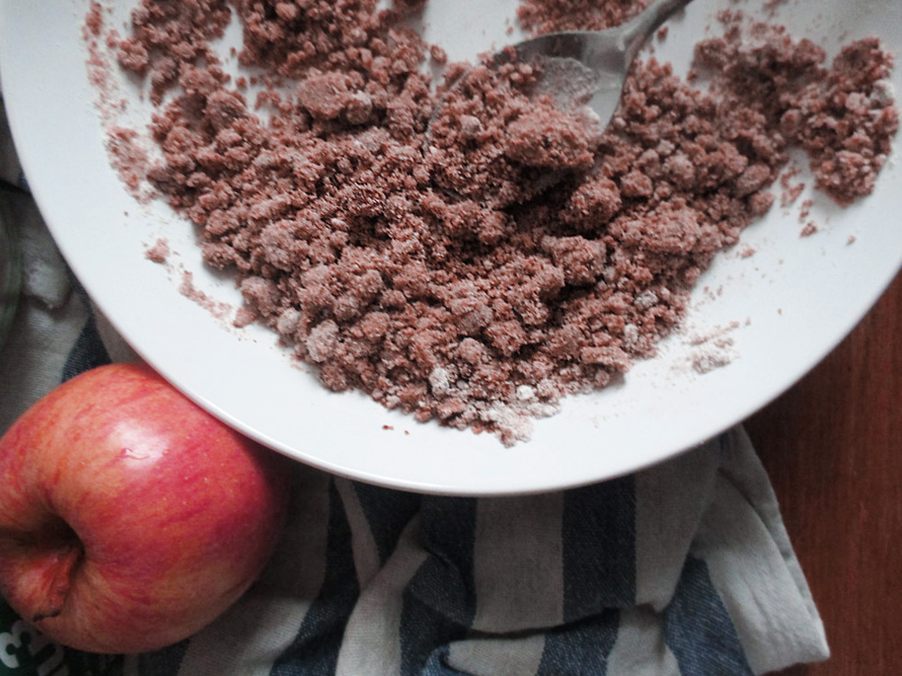 apple-crumble-weihnachten-rezept-food-blog-turnschuhverliebt_2