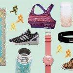 weihnachtsgeschenke-läufer-laufen-fitness-tipps-ideen-frau