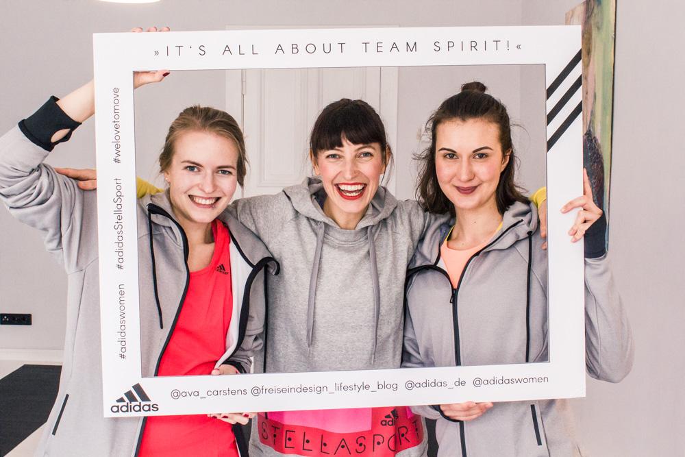 adidas-stella-maccartney-2016-training-fitness-fashion-fitnessblog-turnschuhverliebt_6