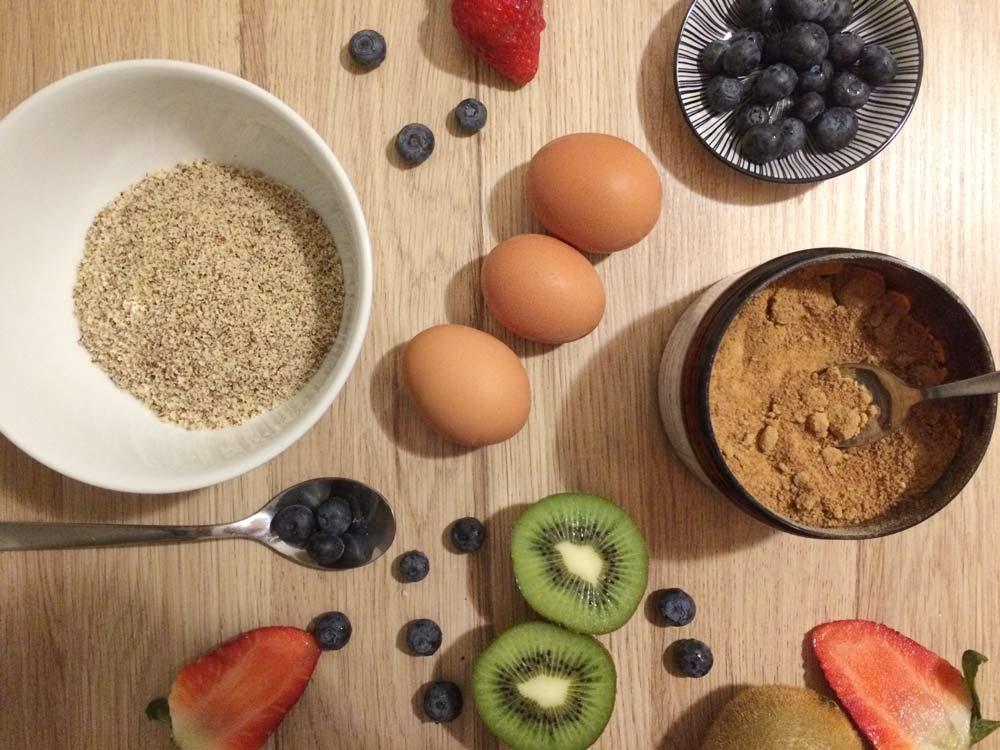 kuchen-torte-obst-gesund-ohne-zucker-foodblog_1
