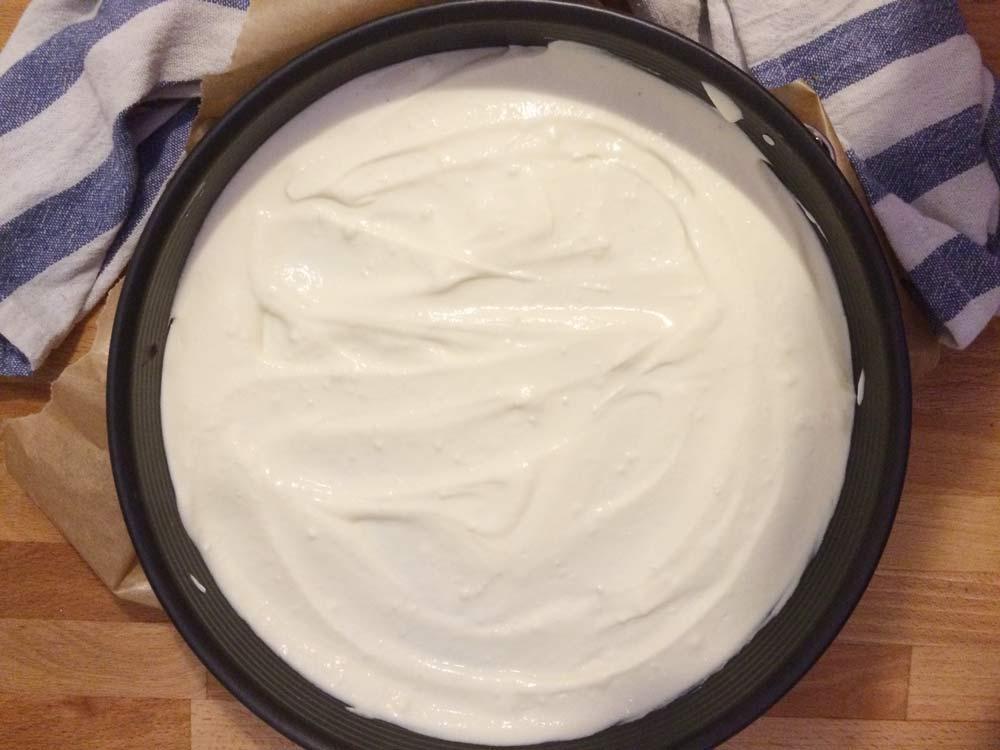 kuchen-torte-obst-gesund-ohne-zucker-foodblog_3