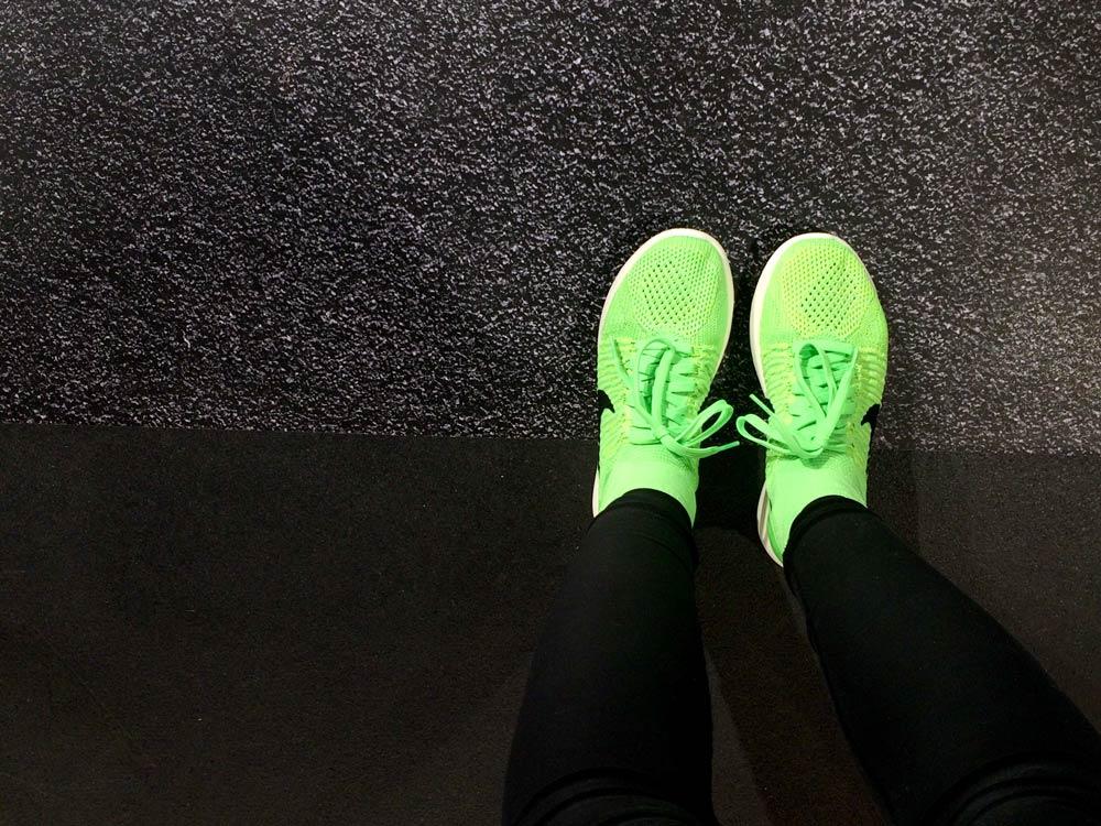 runners-point-lauf-club-berlin-laufen-fitnessblog-fitness-blogger-turnschuhverliebt_1