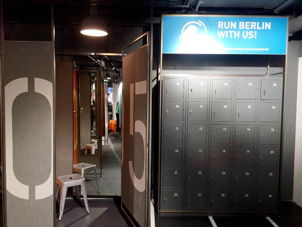 runners-point-lauf-club-berlin-laufen-fitnessblog-fitness-blogger-turnschuhverliebt_4