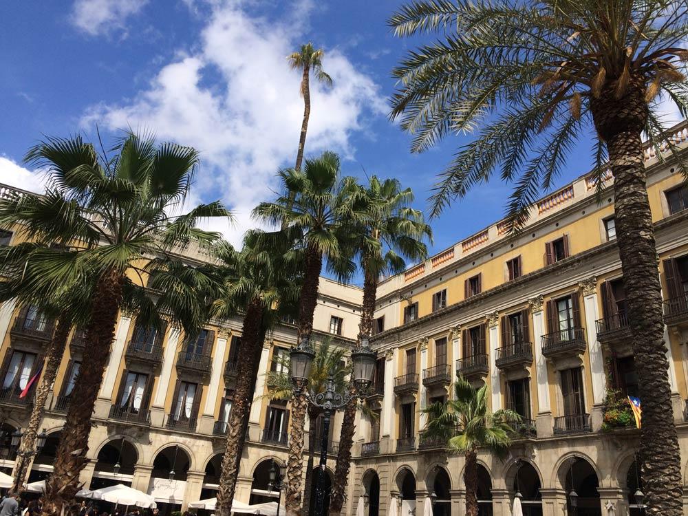 Barcelona-Tipps-Fitness-Reise-Blog-Fitnessblogger-turnschuhverliebt