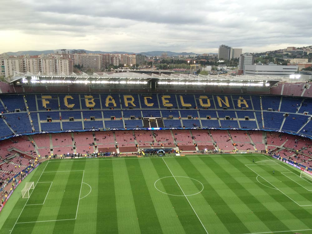 Camp-Nou-Champions-League-Fussball-FC-Barcelona-Fitness-Reise-Blog-Fitnessblogger-turnschuhverliebt