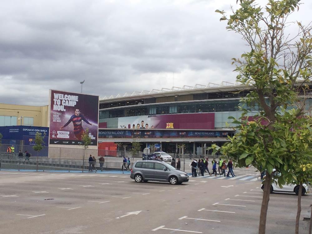 Camp-Nou-Champions-League-Fussball-FC-Barcelona-Fitness-Reise-Blog-Fitnessblogger-turnschuhverliebt_1