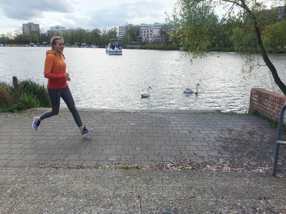 nike-free-run-flyknit-laufschuh-fitness-blog-fitnessblog-deutsch-turnschuhverliebt_1