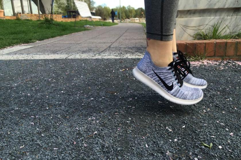 nike-free-run-flyknit-laufschuh-fitness-blog-fitnessblog-deutsch-turnschuhverliebt_3