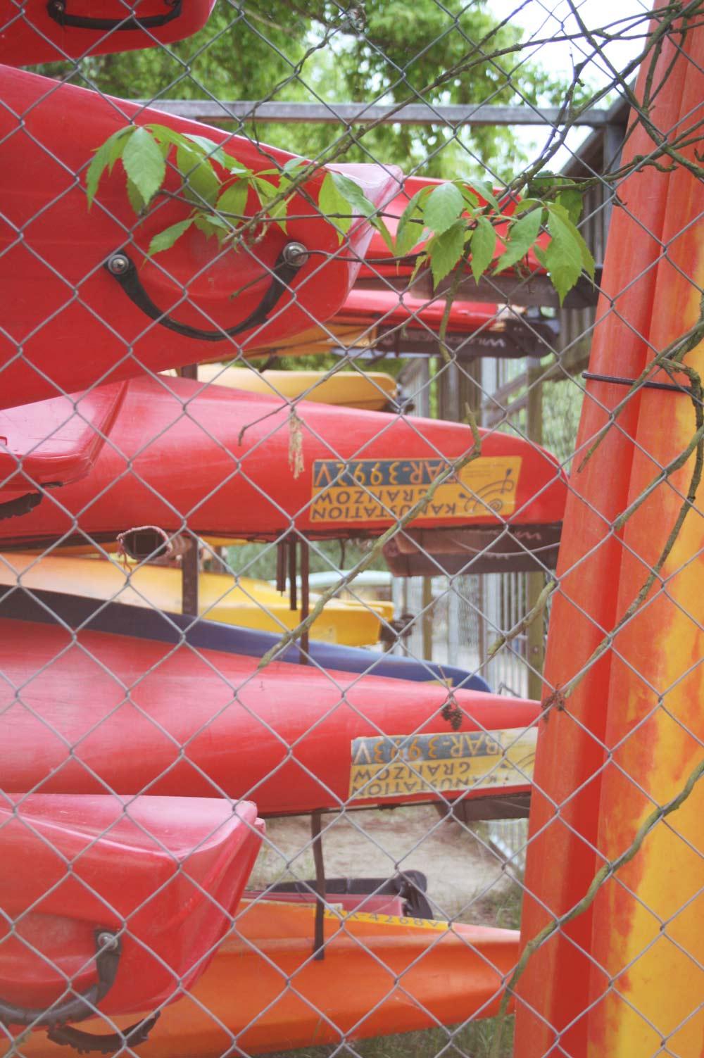 ferienpark-mirow-urlaub-wellness-entspannung-wochenende-mv-blog-blogger-turnschuhverliebt_10