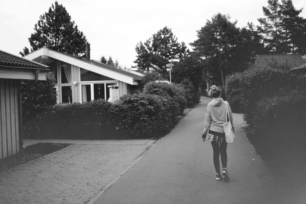 ferienpark-mirow-urlaub-wellness-entspannung-wochenende-mv-blog-blogger-turnschuhverliebt_2
