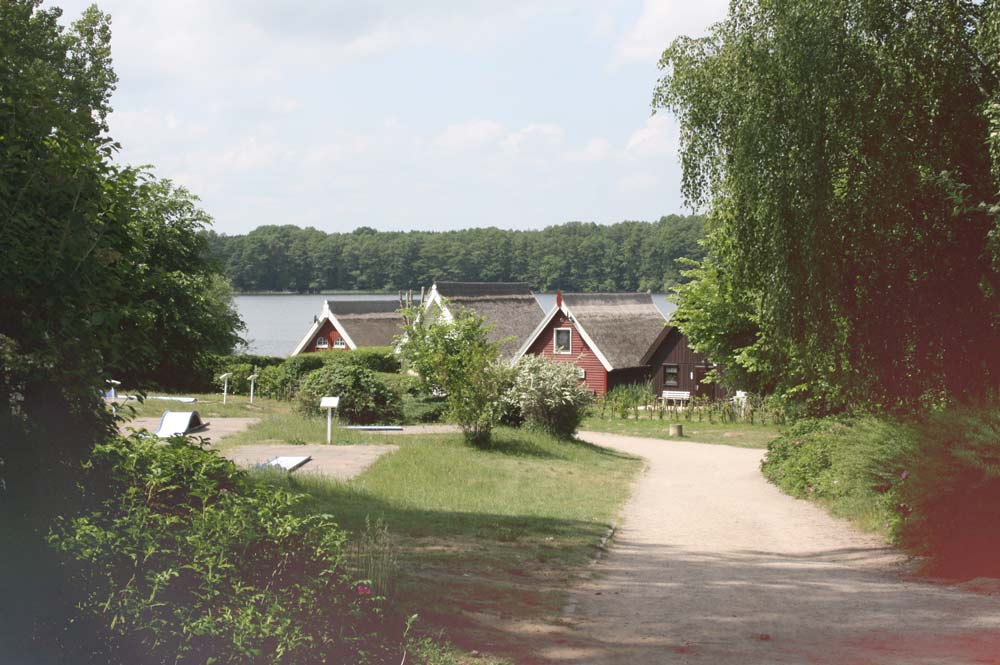 ferienpark-mirow-urlaub-wellness-entspannung-wochenende-mv-blog-blogger-turnschuhverliebt_3