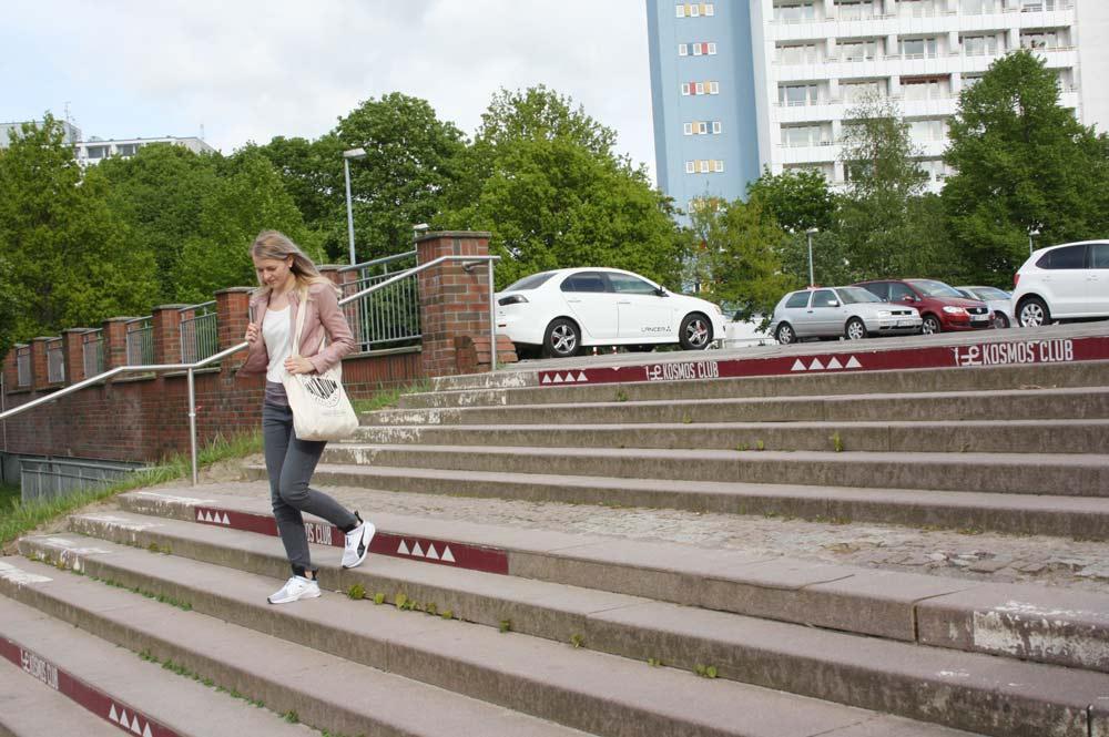 fit-sport-im-alltag-aktiv-fitness-fitnessblog-blogger-turnschuhverliebt_3