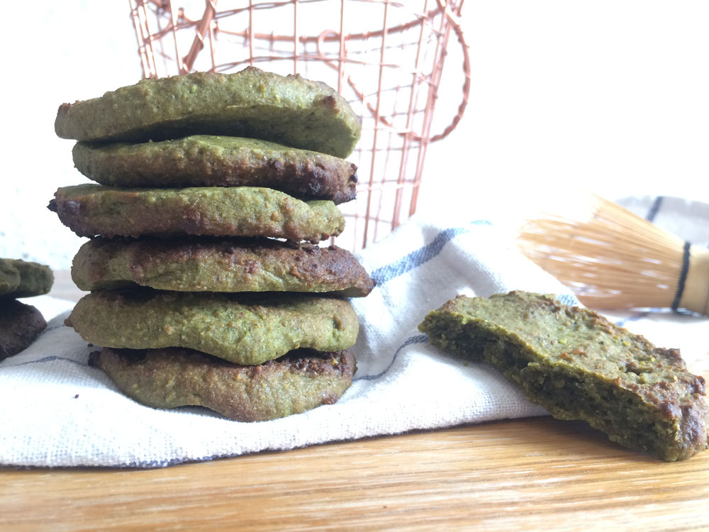 Matcha-Cookies-Kekse-Rezept-Superfood-vegan-Fitness-Food-Blog-Fitnessblogger-turnschuhverliebt