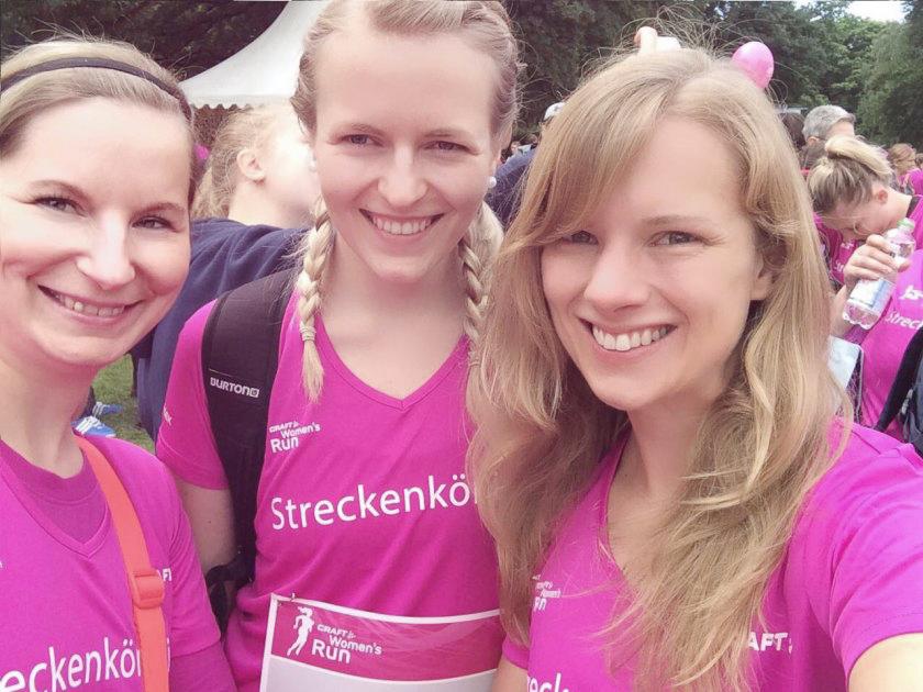 craft-womens-run-hamburg-lauf-5-km-laufen-spaß-erfahrung-fitnessblog-fitness-blogger_31