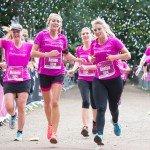 craft-women's-run-hamburg-lauf-5-km-laufen-spaß-erfahrung-fitnessblog-fitness-blogger_5
