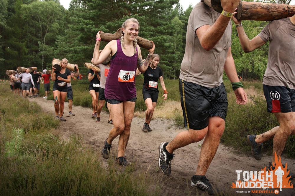 tough-mudder-norddeutschland-2016-erfahrung-bericht-tipps-hindernislauf_1