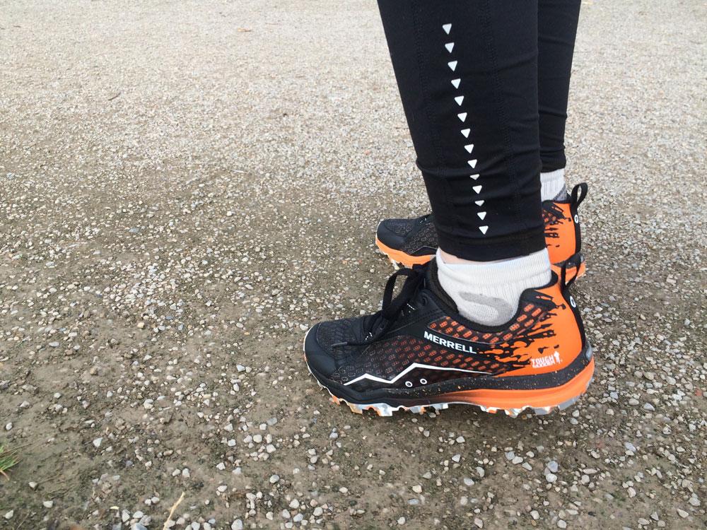 tough-mudder-norddeutschland-2016-erfahrung-bericht-tipps-hindernislauf_4