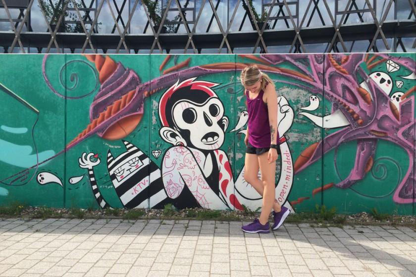 trainingsfortschritt-nicht-mit-anderen-vergleichen-laufen-spass-erfahrung-fitnessblog-fitness-blogger_1