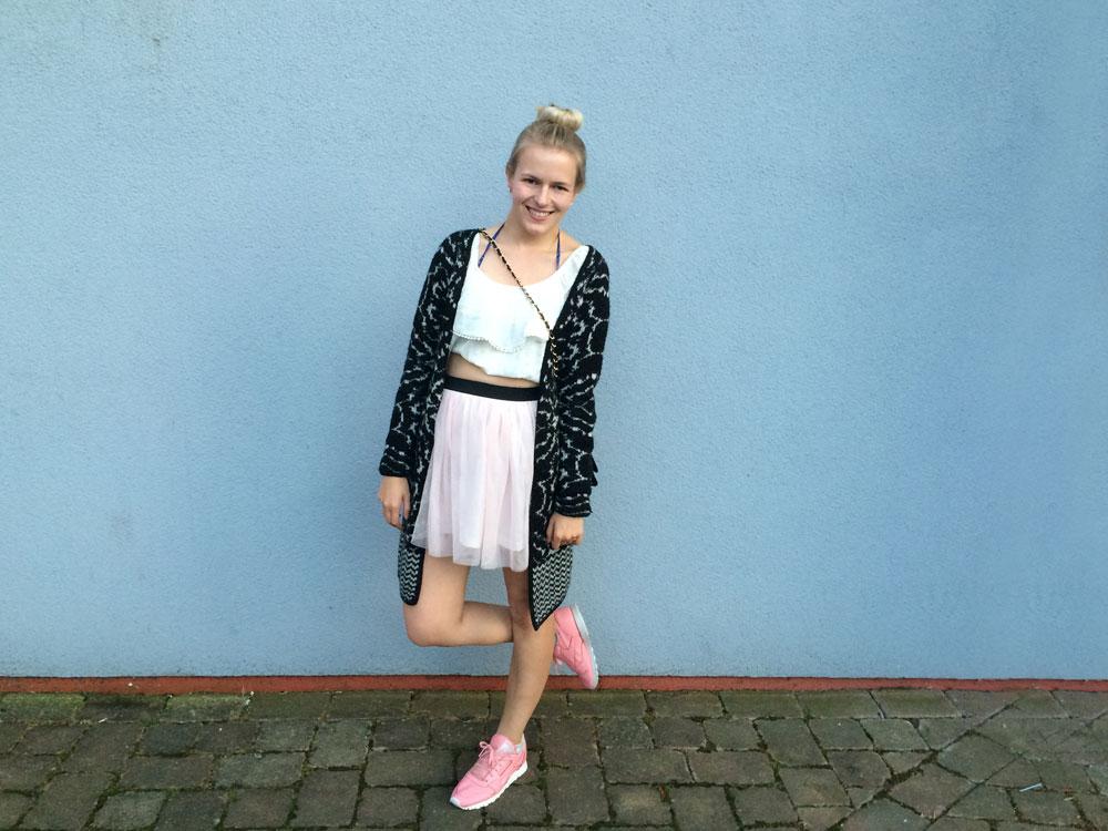gesund-naschen-tipps-tutu-outfit-reebok-classics-turnschuhverliebt-fitness-lifestyle-blog_1
