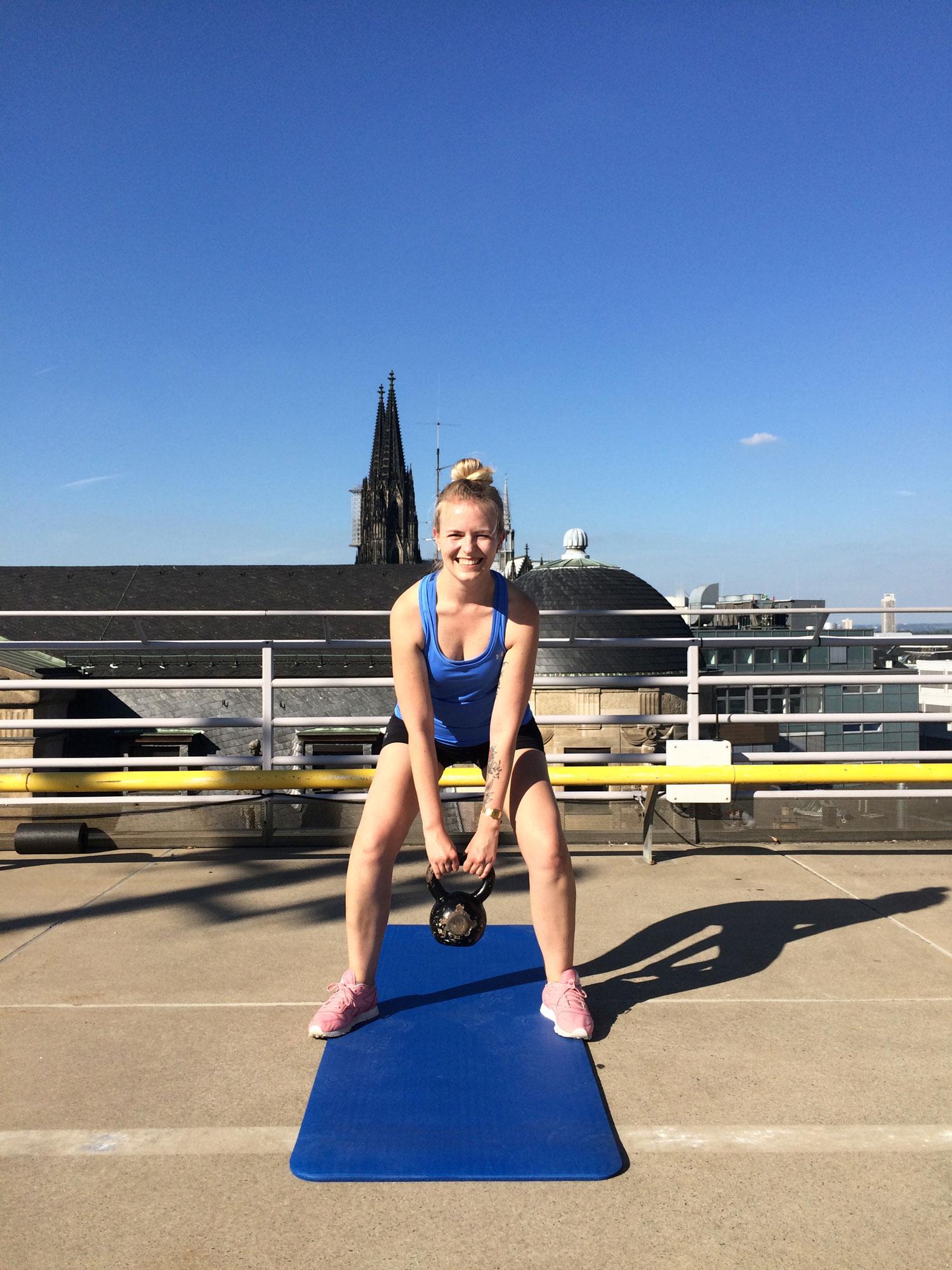 fitness-blogger-camp-instagrammer-fitnessblog-turnschuhverliebt_1